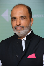 sanjay-jhaprofile