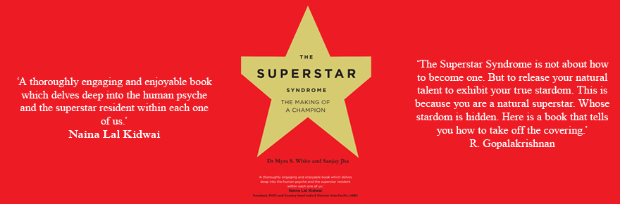 superstarsyndrome_new