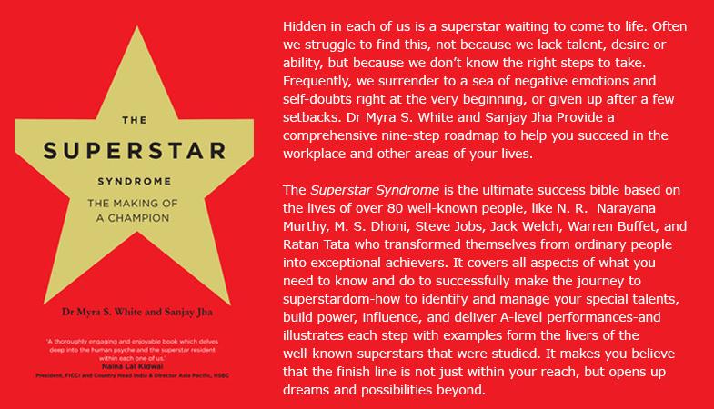 superstarsyndrome_text