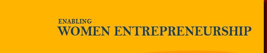 women_entrepreneurship_img1